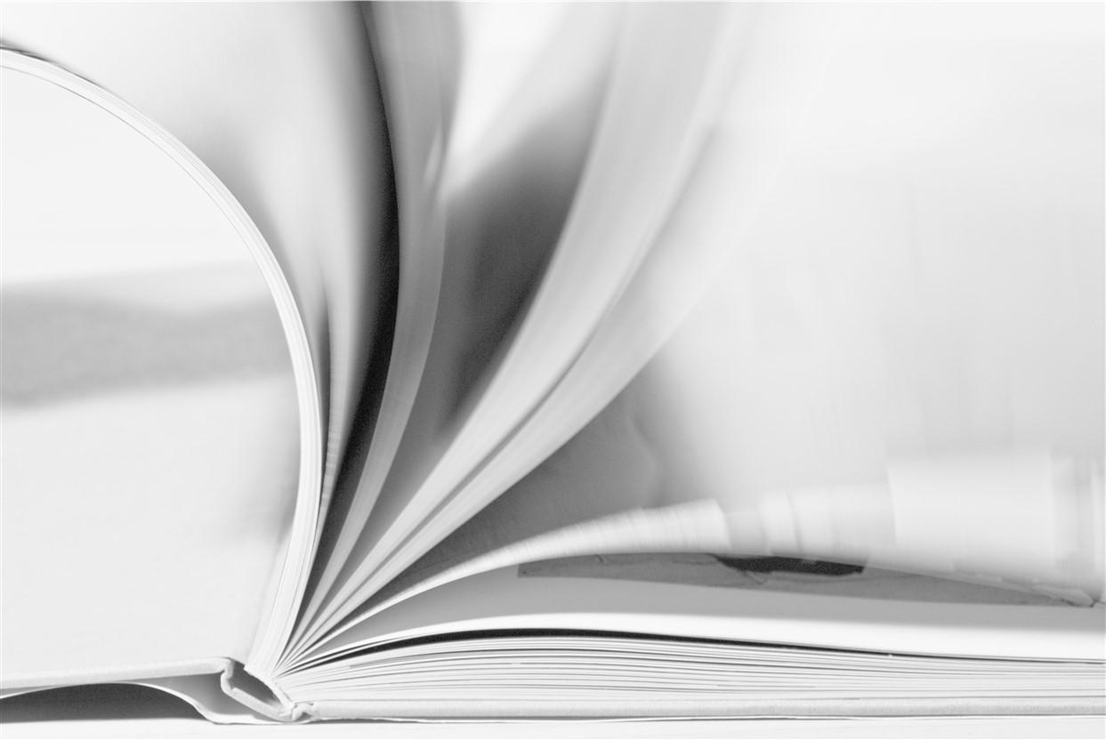 Ogłoszenie o terminie III naboru biznesplanów