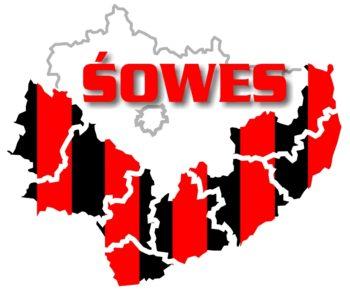 Południowe Forum Ekonomii Społecznej (spotkanie warsztatowe nr I)  Jędrzejów, 9 grudnia 2019 r.