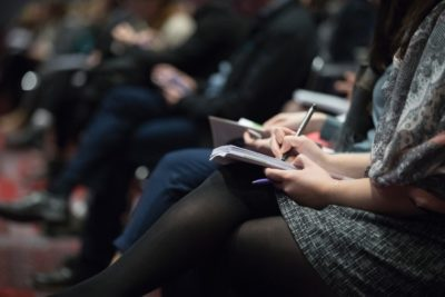 """Spotkanie warsztatowe: """"Finansowanie działalności podmiotów ekonomii społecznej (PES)"""""""