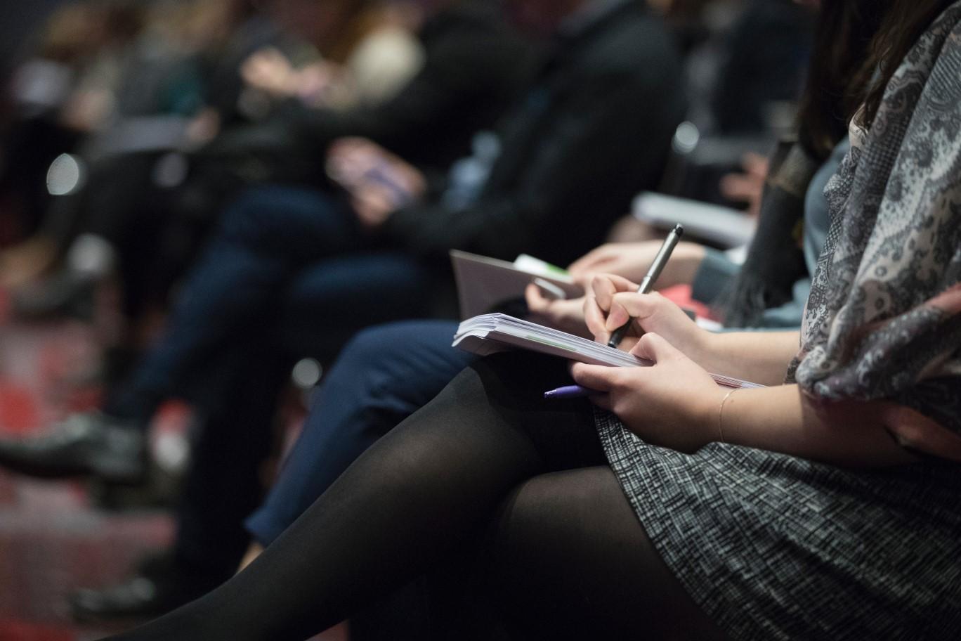 Zaproszenie na Ogólnopolską Konferencję Systemu Akredytacji Ośrodków Wsparcia Ekonomii Społecznej: 27 czerwca 2019 r. w Warszawie