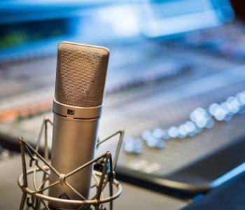 ŚOWES organizuje radiową debatę ekspercką