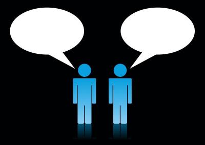 """FWW: bezpłatny warsztat """"Komunikacja w społeczności lokalnej"""""""