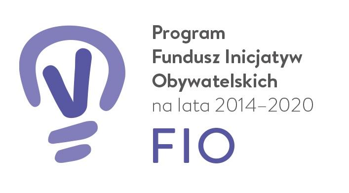 Nowy konkurs dla NGO