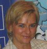 Elżbieta Cholewa