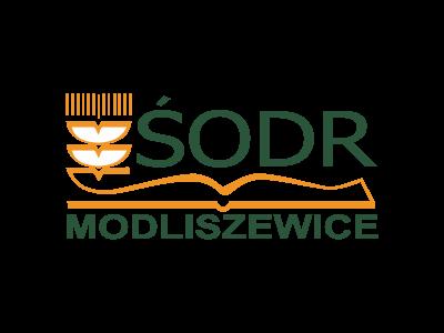 Szkolenia w zakresie integrowanej produkcji roślin rolniczych – zaprasza ŚODR Modliszewice