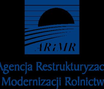 """Dla grup operacyjnych: przedłużono nabór na działanie """"Współpraca"""" do 12 marca 2020 roku"""