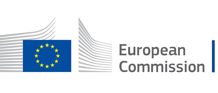 Unia Europejska będzie wspierać ekonomię społeczną