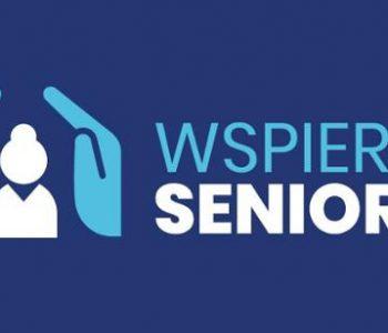 Zapraszamy przedsiębiorstwa do wsparcia seniorów!