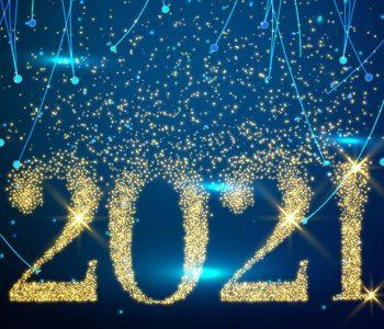 z Nowym Rokiem…